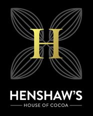 Henshaw's House Of Cocoa